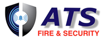 ATS Security
