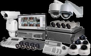 CCTV-1